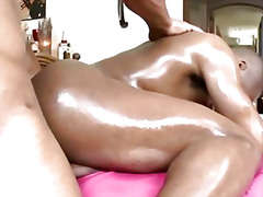 ebony, mature, twinks, gay, pornstar,