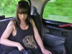 Thumb: FakeTaxi: Married woma...
