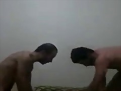 Private Home Clips Movie:arab's orgy