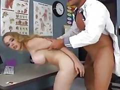 Kagney linn karter che... video