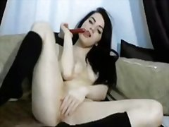 Hot girl chat - chatmy...