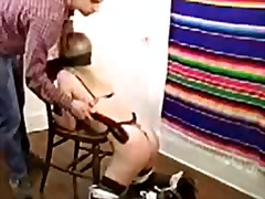 spanking, subbed, bound, bdsm