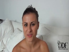 Porn girl billie star ... video