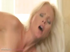 cougar, mother, romantic, big boobs, milf, foreplay, mature, busty, tits, wife
