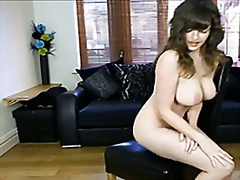 Thumb: JOI - The Nude Model