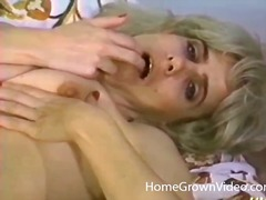 Vintage lesbian porn with milf chicks