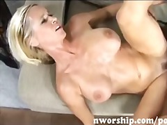 totally tabitha,  interracial, mother, totally tabitha, milf, tits, pornstar, big boobs, blonde