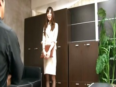 Tube8 - Azhotporn.com - office...