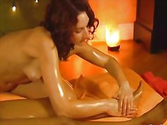 See: Relaxation using tantra