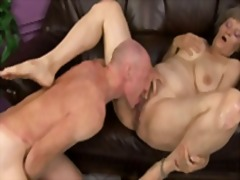cumshot, rubbing, riding, chubby,