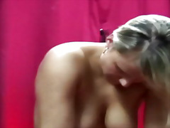 Real dutch prostitute ridi... - 10:00