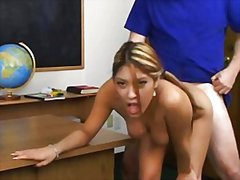 Nautica thorn sex in c...