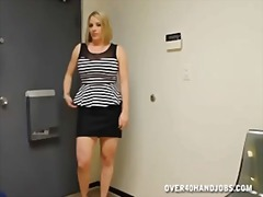 mature, wife, masturbation, cougar