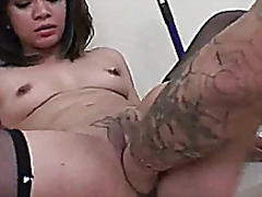 milf, straight, fetish, asian