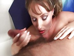 Redtube Movie:She has the magic tug