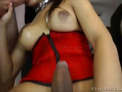 juicy, dick, transvestite, guy, tgirl, cock, transsexual, tranny, video