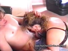 Homemade and amateur porn movie compi...