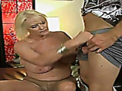 Rose Marie GILFS Love... video