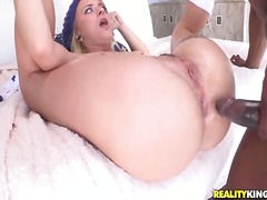 Ah-Me Movie:Big ass babe cameron canada an...