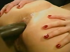 cock, anal, interracial, facial,