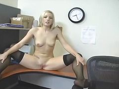 Kylee reese live secre... video