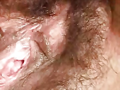 hairy, mature, elder, bushy, kinky