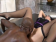 outdoors, dick, straight, interracial