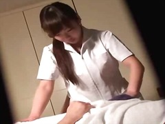 Massage master ge...