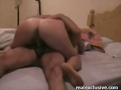 couple, milf, italy, cowgirl, cum