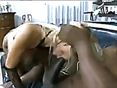 eva kent sucking the huge monster cock (2)