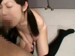 oral, hairy, asian, japanese, pussy,