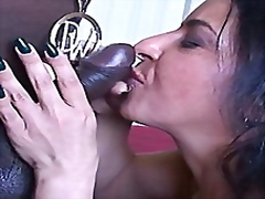 mature, squirting, interracial,