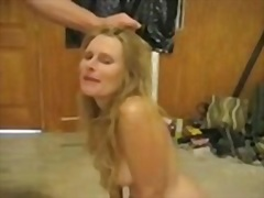watching, homemade, amateur, milf