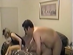 Private Home Clips Movie:sass the best cuckold wife
