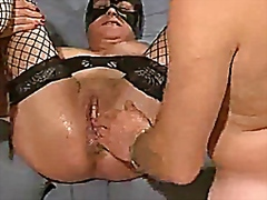granny, bbw, mature, group, straight