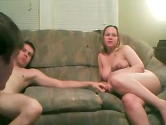 Swingers on webca...