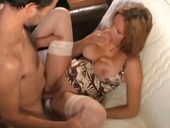 Private Home Clips Movie:Fucking her ass deeply