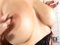 Mandi dee and eve angel video