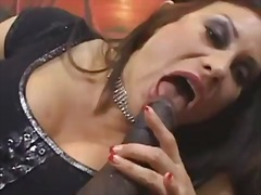 Tube8 - Mature milf takes on b...