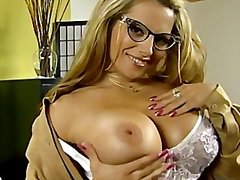 Friday secretary virtu... video