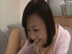 mature, pantyhose, japanese