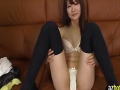 Tube8 Movie:Azhotporn.com - newcomer debut...