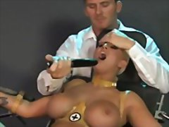 See: Bdsm xxx - big breaste...