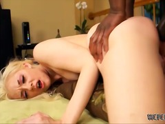 Sex in mouth and vagina preview