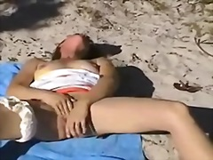 great wife orgasms compila... - 07:27