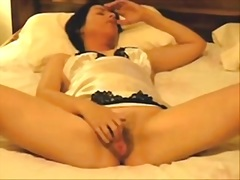 great wife orgasm...
