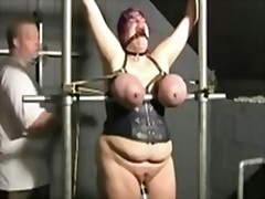 Private Home Clips Movie:bigtits get the rack