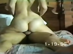 nasty naughty tonya video