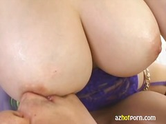 Tube8 - Azhotporn.com - female...