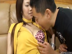 Sex with asian beauty video